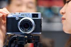 leica fujifilm yokohama cp ricoh m9 photoshow summilux35mmasph leicam9 summicorn75mm summilux24mmasph