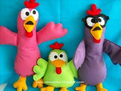 P p P p P Pooooo p pooo (Nanistore) Tags: birthday party galinha gato festa aniversrio galo festinha sapocururu nanistore galinhapintadinha