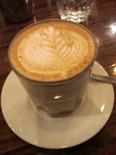 Cafe medina 005
