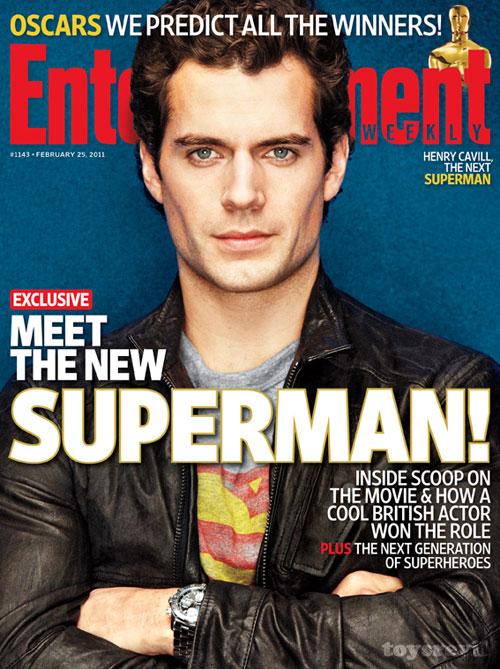 superman-ew-cover