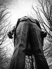 (reachisles) Tags: boston massachusetts framing grd3 curleymemorialpark