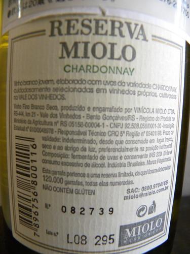 Reserva Miolo2