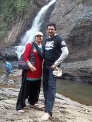 100_0254 (travellersai) Tags: kerala treehouse wayanad teaestate wildboar bandipur chital vythri banasuradam soojiparafalls streamvalleyresorts
