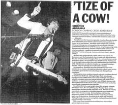 "Adorable review 1992 <a style=""margin-left:10px; font-size:0.8em;"" href=""http://www.flickr.com/photos/58583419@N08/5461278510/"" target=""_blank"">@flickr</a>"