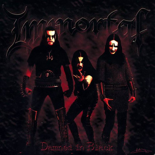 1204274284_immortal-damned-in-black-front