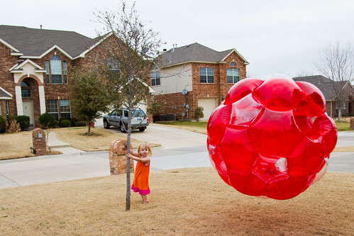 Big Red Ball-32.jpg
