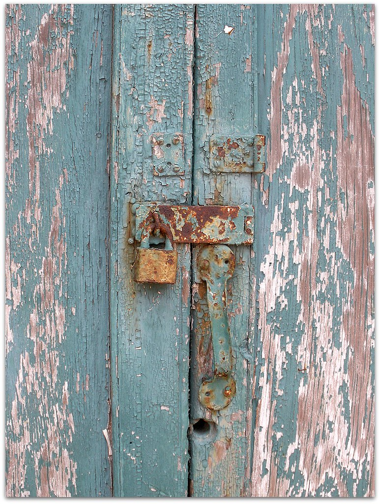 Rustic Doors & Lock Galveston, TX