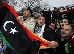 libya-protests_018