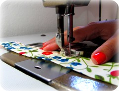 Eu acredito no Artesanato !!! (Joana Joaninha) Tags: arte amor artesanato craft paixo deus agulha mquina linha costura compromisso joanajoaninha hellennilce