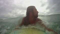 mole_beach (Huan Gomes) Tags: floripa brasil mole campeche praiadocampeche gopro huangomes forianopolis goprosurfhero praiamolemolebeach