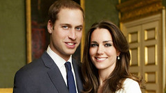kate_william_big