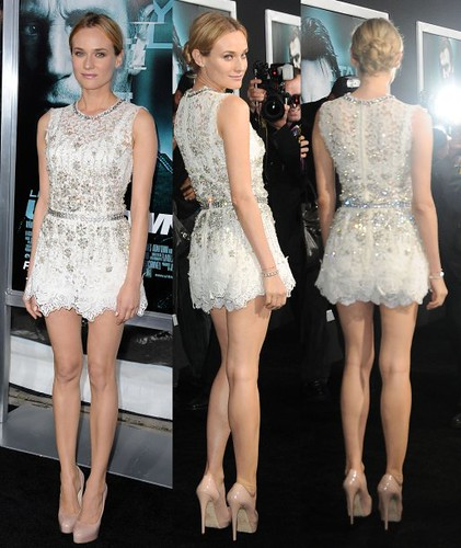 diane-kruger-white-dress