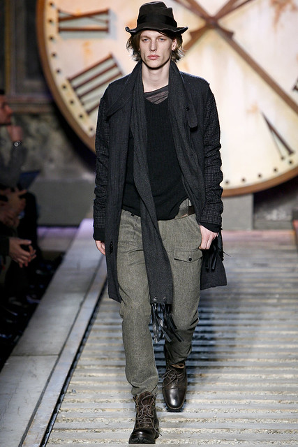 Tim Boot3053_FW11_Paris_John Varvatos(VOGUEcom)