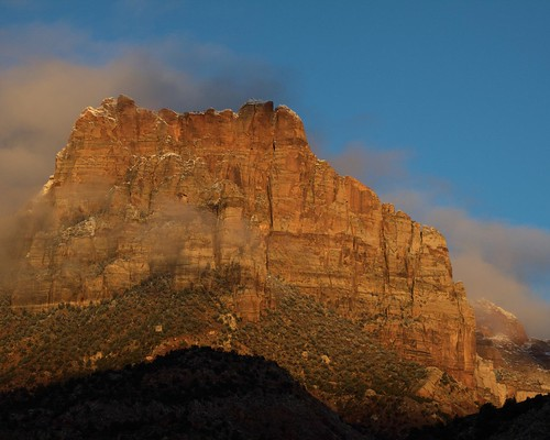 8x10 Zion NP IMG_0739