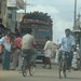 Life in India -  - 0527