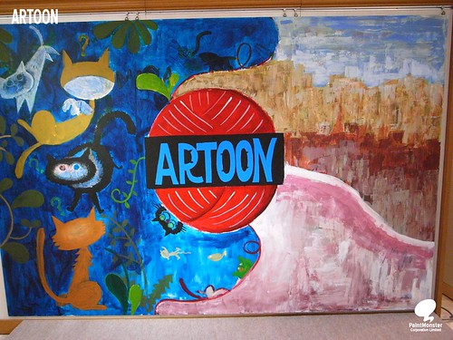 artoon_day2_06