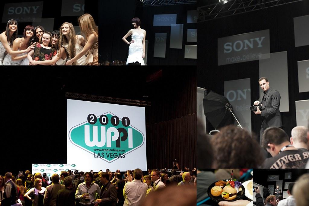 www.yolieramirez.com WPPI
