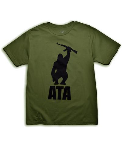 ATA-Mens-MilGreen-logo