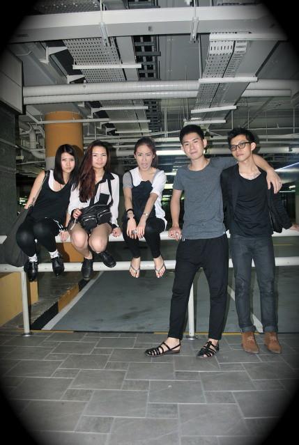 DSC_0047-2