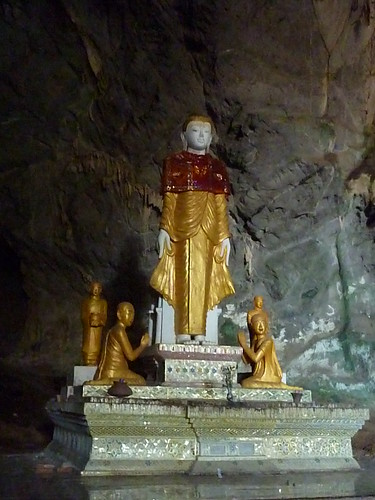 Hpa-An-Region-Grotte de Saddar (5)