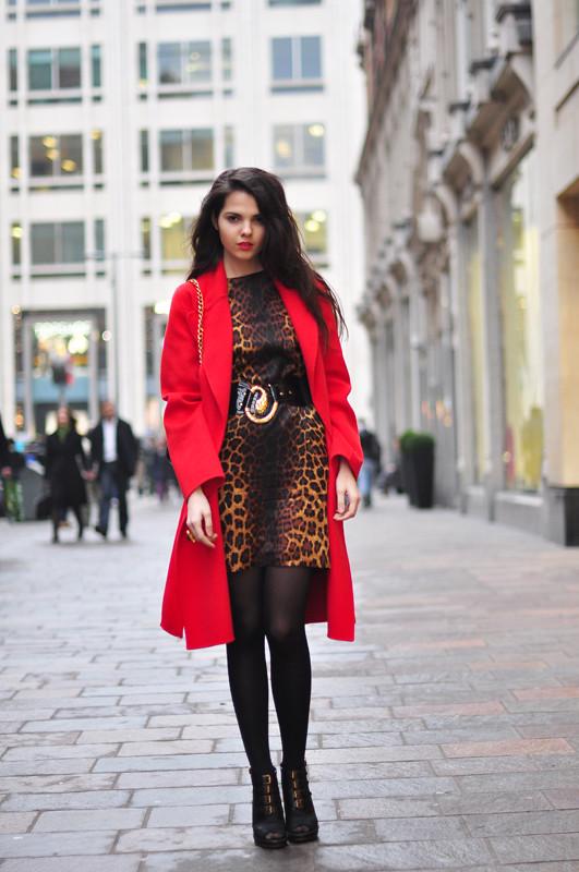 73dffaa3b36 Steepixyscangreen — Какой шарф подойдет под красное пальто