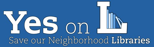 Yes on Measure L in Los Angeles