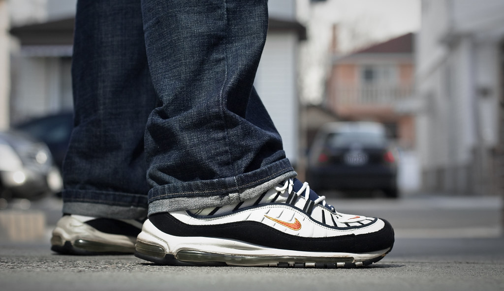 online retailer 54ec4 2229e The World's most recently posted photos of am98 and og ...