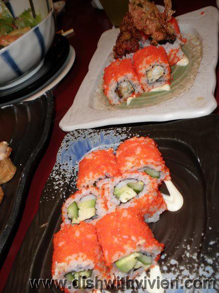 Sushi-Zanmai6-roll