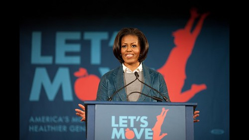 Celebrities For Obama: 10 Stars Who Have Publicly ...