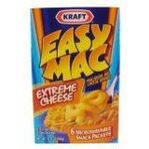 extreme_Kraft+Kraft+Easy+Mac+Snack+Pack+Extreme+Cheese+6+C