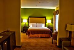Holiday Inn Express & Suites in American Fork, UT (Utah Valley) Tags: ut holidayinnexpresssuitesinamericanfork