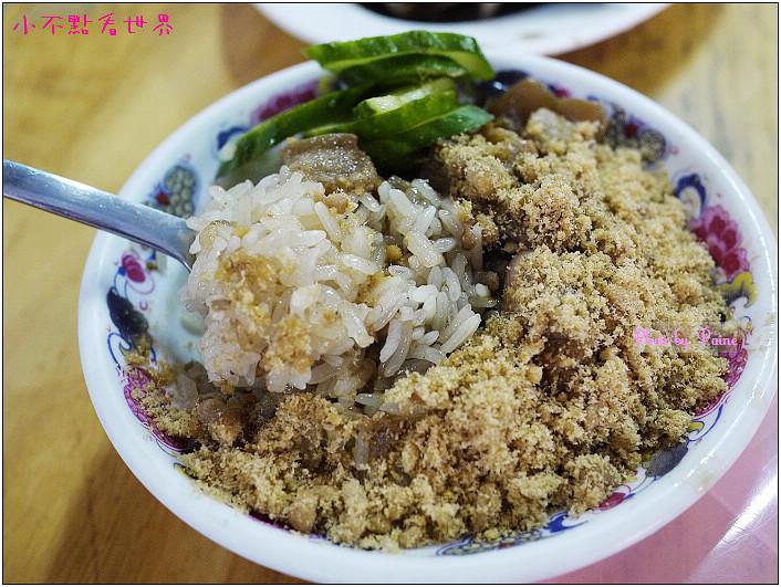 國華街水仙宮米糕 (3).jpg