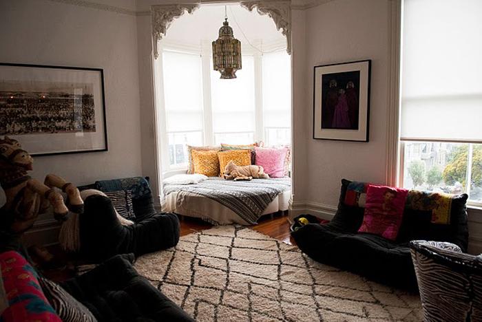 livingroom1pagestreet