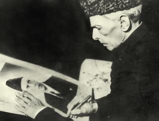 QUAID E AZAM. MUHAMMAD ALI JINAH .KARACHI .FOUNDER OF PAKISTAN. BABA E QAOOM. M A JINNAH.14th august 1947. 23 march 1940