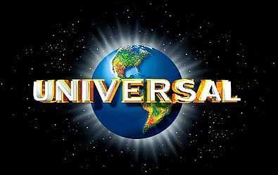 UNIVERSAL_Logo1