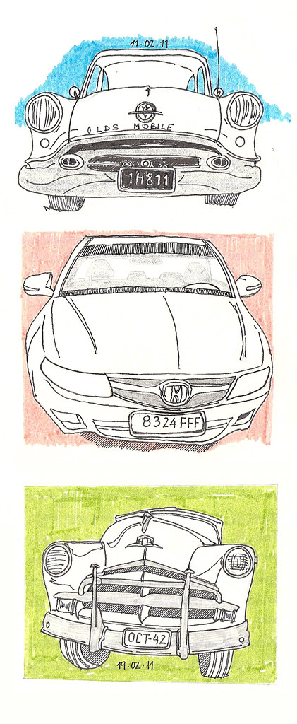 fabadiabadenas_coches