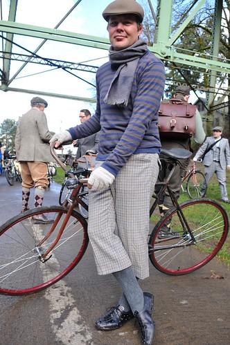 2011 Tweed Ride-87-87
