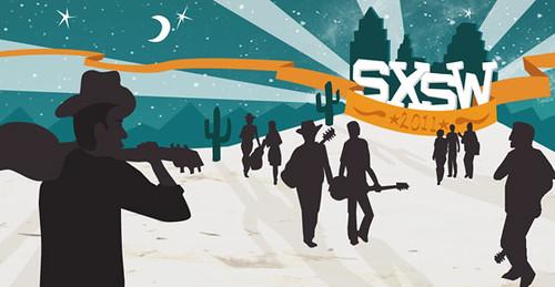 SXSWtitle