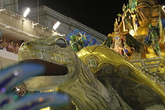 Carnaval 2011 – Escola Acadêmicos do Salgueiro - Foto: Nelson Perez | Riotur (Riotur.Rio) Tags: brazil rio brasil riodejaneiro carnaval verão turismo turistas 2011 pedrokirilos kirilos riotur pktures carnivalrioturriodejaneiroturismosambasapucaísambódromocarnavalgrupoespecialapoteoseuniãodailhadogovernadornelsonperez