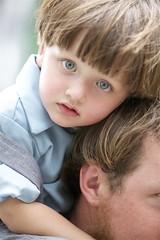Cute Boy (alkhaledi) Tags: boy color cute orlando nice raw florida سالم anawesomeshot الخالدي alkhaledi
