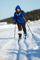 IMG_8368 (Timo Vehvilinen) Tags: winter sm competition scout talvi scouting 135mm kilpailu lapinlahti 2011 canonef135mmf2l partio partiotaitojensuomenmestaruuskilpailut jrvisuomenpartiolaiset