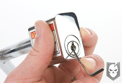 Lock Picking Practical Applications 02