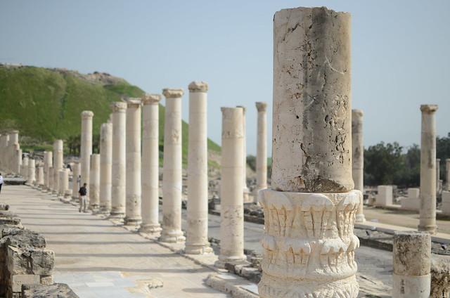 Israel 2011 613