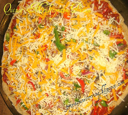 QM pizza 6