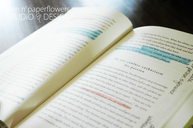 openbook410