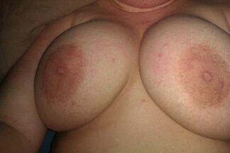 naked big natural boobs gallery images pics: bigboobs