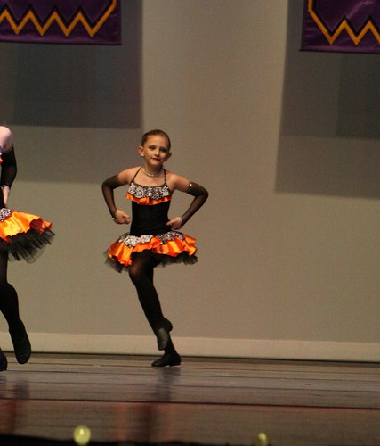 6 of 8 dance 3