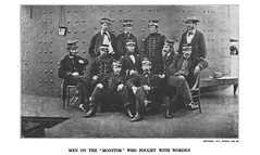 Picture from The Photographic History of the Civil War-Vol 6-1911 - 089