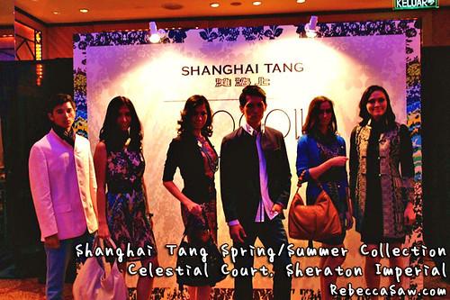 Shanghai Tang011 copy