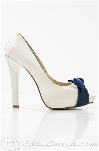 wedding shoes 2011
